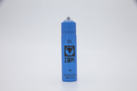 Zap Blue Soda 60ml Shortfill E-liquid